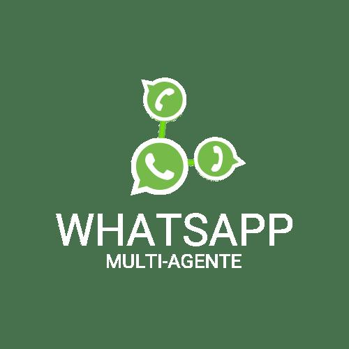 Logo multiagente